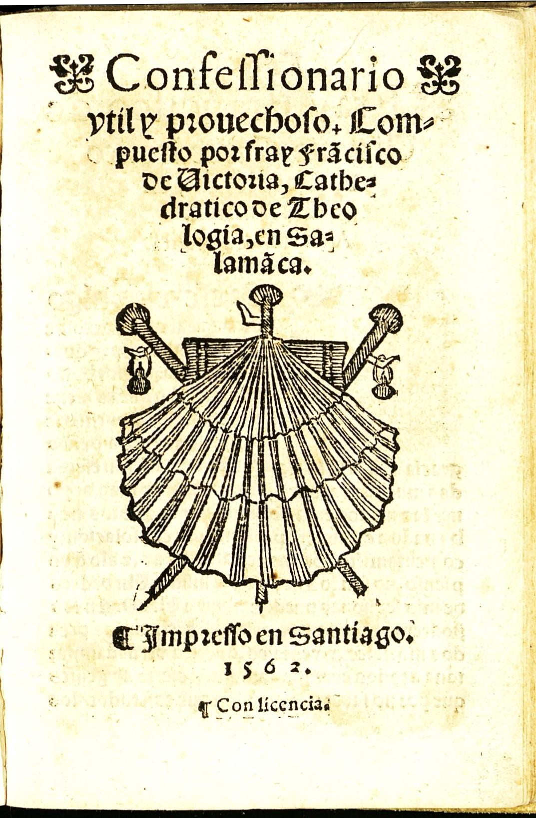 Titlepage Monograph